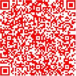 QR Code جایزه سرا